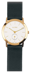 Reloj 5551/025 Alfex
