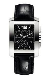Reloj 5559/008 Alfex