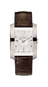 Reloj 5560/145 Alfex