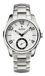 Reloj 5561/013 Alfex