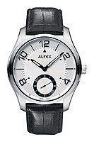 Reloj 5561/397 Alfex