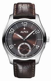 Reloj 5561/618 Alfex