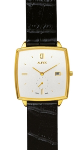 Reloj 5566.630 Alfex