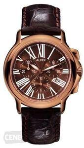 Reloj 5569/619 Alfex