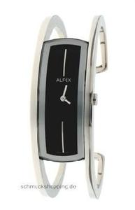 Reloj 5572/002 Alfex