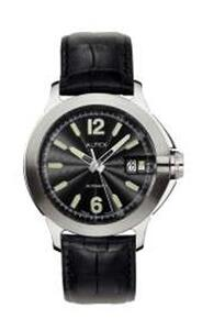 Reloj 5575/388 Alfex
