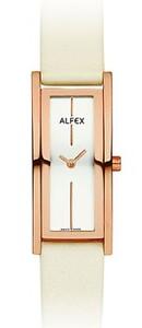Reloj 5576.615 Alfex