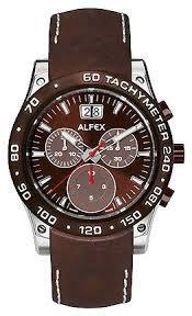 Reloj 5586/390 Alfex