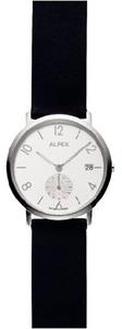 Reloj 5588.007 Alfex