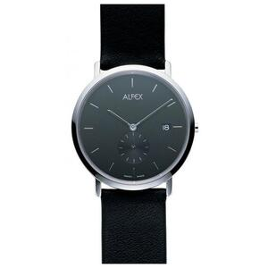 Reloj 5588/006 Alfex