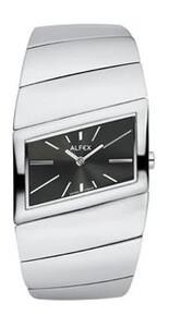 Reloj 5591.002 Alfex