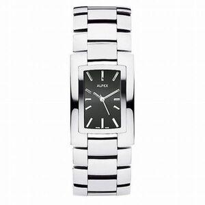 Reloj 5593/002 Alfex