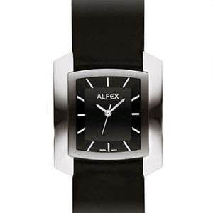 Reloj 5597/006 Alfex