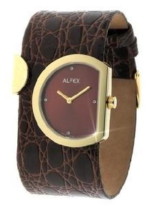 Reloj 5603.633 Alfex