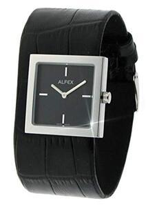 Reloj 5604.606 Alfex