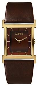Reloj 5606/654 Alfex