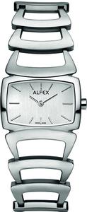 Reloj 5609.001 Alfex