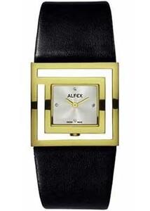 Reloj 5612/664 Alfex