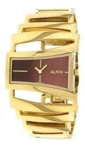 Reloj 5616/029 Alfex
