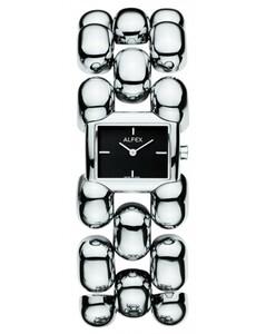 Reloj 5617.002 Alfex