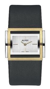 Reloj 5621/666 Alfex