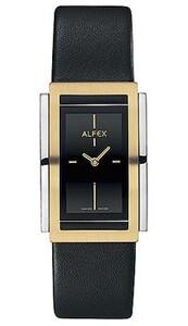 Reloj 5622/478 Alfex