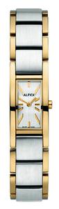 Reloj 5631-484 Alfex