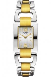 Reloj 5632 484 Alfex