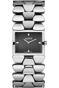 Reloj 5633.002 Alfex
