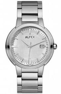 Reloj 5635/001 Alfex