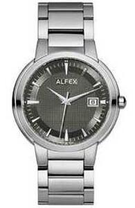 Reloj 5635/348 Alfex