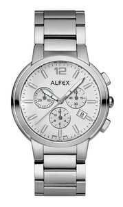 Reloj 5636/003 Alfex
