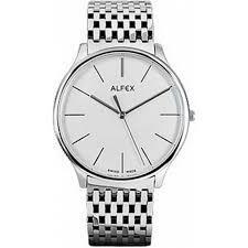Reloj 5638/001 Alfex