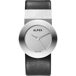 Reloj 5639.015 Alfex