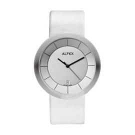 Reloj 5646.676 Alfex