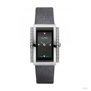 Reloj 5660/754 Alfex