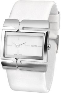 Reloj 5664/117 Alfex