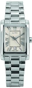 Reloj 5666/765 Alfex