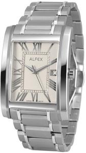 Reloj 5667/053 Alfex