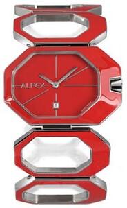 Reloj 5708/881 Alfex