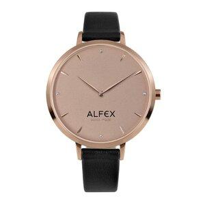 Reloj 5721/2035 Alfex