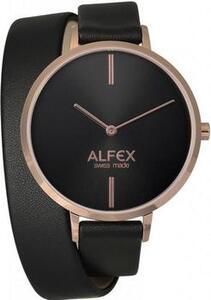 Reloj 5721/674 Alfex