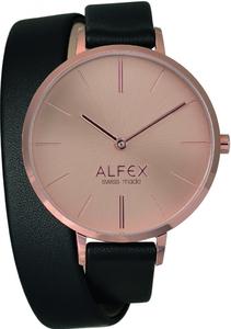 Reloj 5721/954 Alfex