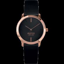 Reloj 5745/674 Alfex