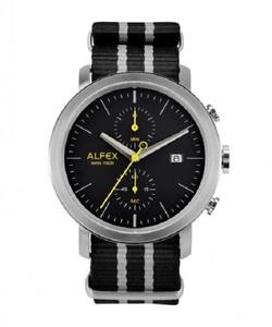 Reloj 5770/2011 Alfex
