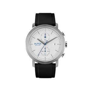 Reloj 5770/2039 Alfex