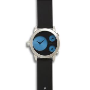 Reloj 666 Barcelona Colour 666-043 8424210000438