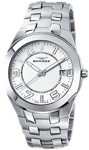 Reloj 71547-00 Sandoz