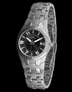 Reloj 71568-05 Sandoz