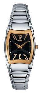Reloj 71578-15 Sandoz